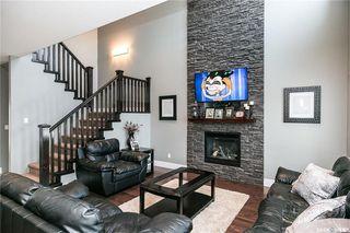 Photo 12: 510 Pohorecky Lane in Saskatoon: Evergreen Residential for sale : MLS®# SK732685