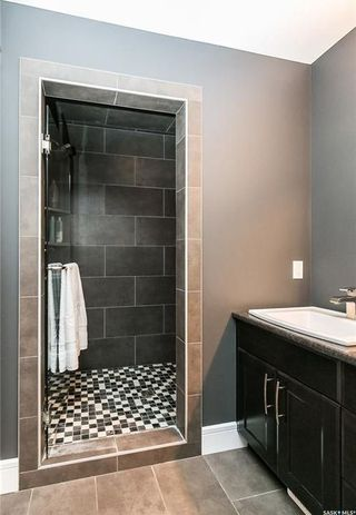 Photo 31: 510 Pohorecky Lane in Saskatoon: Evergreen Residential for sale : MLS®# SK732685