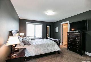 Photo 27: 510 Pohorecky Lane in Saskatoon: Evergreen Residential for sale : MLS®# SK732685