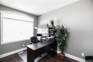 Photo 6: 510 Pohorecky Lane in Saskatoon: Evergreen Residential for sale : MLS®# SK732685
