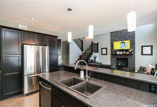 Photo 18: 510 Pohorecky Lane in Saskatoon: Evergreen Residential for sale : MLS®# SK732685