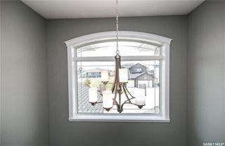 Photo 26: 510 Pohorecky Lane in Saskatoon: Evergreen Residential for sale : MLS®# SK732685