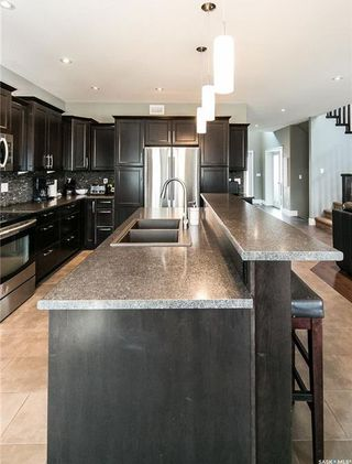Photo 17: 510 Pohorecky Lane in Saskatoon: Evergreen Residential for sale : MLS®# SK732685