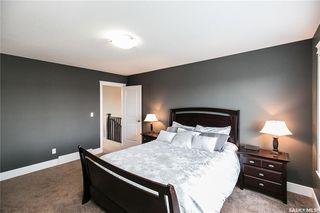 Photo 33: 510 Pohorecky Lane in Saskatoon: Evergreen Residential for sale : MLS®# SK732685