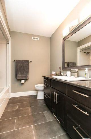 Photo 22: 510 Pohorecky Lane in Saskatoon: Evergreen Residential for sale : MLS®# SK732685
