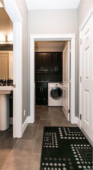 Photo 7: 510 Pohorecky Lane in Saskatoon: Evergreen Residential for sale : MLS®# SK732685