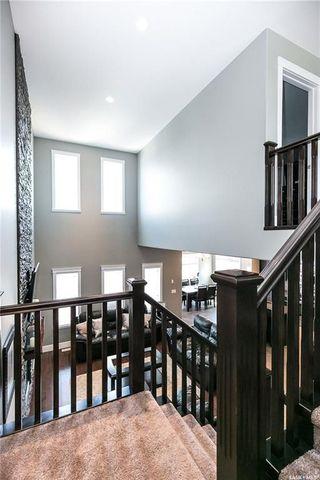 Photo 21: 510 Pohorecky Lane in Saskatoon: Evergreen Residential for sale : MLS®# SK732685