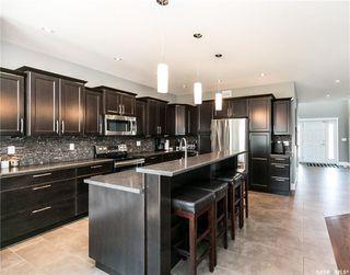 Photo 14: 510 Pohorecky Lane in Saskatoon: Evergreen Residential for sale : MLS®# SK732685