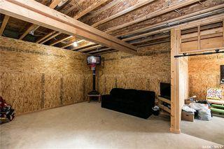 Photo 34: 510 Pohorecky Lane in Saskatoon: Evergreen Residential for sale : MLS®# SK732685