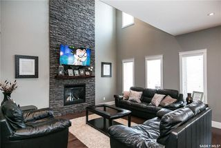 Photo 10: 510 Pohorecky Lane in Saskatoon: Evergreen Residential for sale : MLS®# SK732685