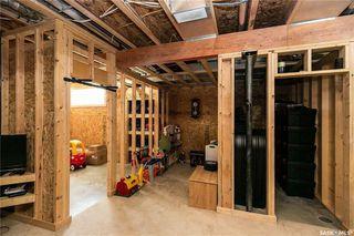 Photo 35: 510 Pohorecky Lane in Saskatoon: Evergreen Residential for sale : MLS®# SK732685