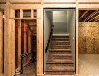 Photo 38: 510 Pohorecky Lane in Saskatoon: Evergreen Residential for sale : MLS®# SK732685