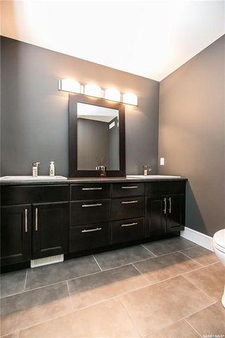 Photo 30: 510 Pohorecky Lane in Saskatoon: Evergreen Residential for sale : MLS®# SK732685