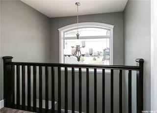 Photo 25: 510 Pohorecky Lane in Saskatoon: Evergreen Residential for sale : MLS®# SK732685