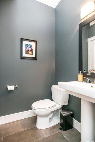 Photo 8: 510 Pohorecky Lane in Saskatoon: Evergreen Residential for sale : MLS®# SK732685
