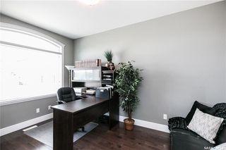 Photo 5: 510 Pohorecky Lane in Saskatoon: Evergreen Residential for sale : MLS®# SK732685