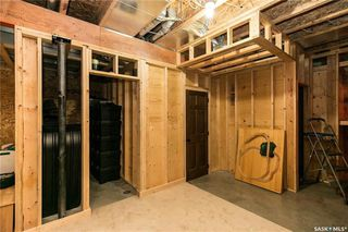 Photo 36: 510 Pohorecky Lane in Saskatoon: Evergreen Residential for sale : MLS®# SK732685