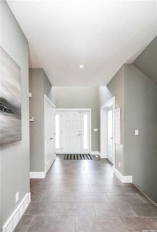 Photo 4: 510 Pohorecky Lane in Saskatoon: Evergreen Residential for sale : MLS®# SK732685