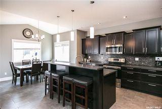 Photo 11: 510 Pohorecky Lane in Saskatoon: Evergreen Residential for sale : MLS®# SK732685