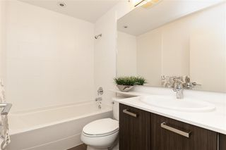 "Photo 14: 85 2428 NILE GATE in Port Coquitlam: Riverwood Townhouse for sale in ""DOMINION NORTH"" : MLS®# R2275751"