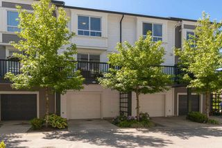 "Photo 19: 85 2428 NILE GATE in Port Coquitlam: Riverwood Townhouse for sale in ""DOMINION NORTH"" : MLS®# R2275751"