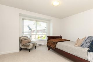 "Photo 13: 85 2428 NILE GATE in Port Coquitlam: Riverwood Townhouse for sale in ""DOMINION NORTH"" : MLS®# R2275751"