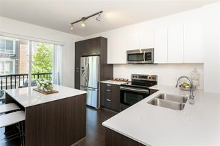 "Photo 6: 85 2428 NILE GATE in Port Coquitlam: Riverwood Townhouse for sale in ""DOMINION NORTH"" : MLS®# R2275751"