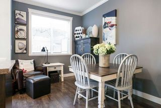 "Photo 8: 24 10550 248 Street in Maple Ridge: Thornhill MR Townhouse for sale in ""The Terraces"" : MLS®# R2276283"