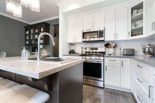 "Photo 7: 24 10550 248 Street in Maple Ridge: Thornhill MR Townhouse for sale in ""The Terraces"" : MLS®# R2276283"