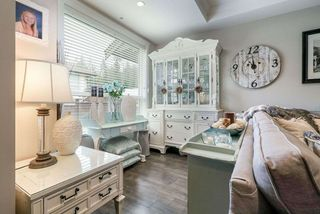 "Photo 5: 24 10550 248 Street in Maple Ridge: Thornhill MR Townhouse for sale in ""The Terraces"" : MLS®# R2276283"