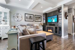 "Photo 2: 24 10550 248 Street in Maple Ridge: Thornhill MR Townhouse for sale in ""The Terraces"" : MLS®# R2276283"