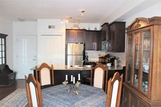 """Photo 5: 301 17712 57A Avenue in Surrey: Cloverdale BC Condo for sale in """"WEST ON THE VILLAGE WALK"""" (Cloverdale)  : MLS®# R2276468"""