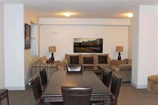 """Photo 19: 301 17712 57A Avenue in Surrey: Cloverdale BC Condo for sale in """"WEST ON THE VILLAGE WALK"""" (Cloverdale)  : MLS®# R2276468"""