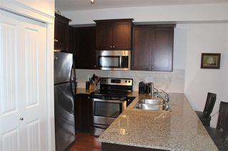 """Photo 6: 301 17712 57A Avenue in Surrey: Cloverdale BC Condo for sale in """"WEST ON THE VILLAGE WALK"""" (Cloverdale)  : MLS®# R2276468"""