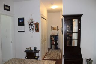 """Photo 7: 301 17712 57A Avenue in Surrey: Cloverdale BC Condo for sale in """"WEST ON THE VILLAGE WALK"""" (Cloverdale)  : MLS®# R2276468"""