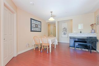 "Photo 6: 204 10188 155 Street in Surrey: Guildford Condo for sale in ""SOMMERSET"" (North Surrey)  : MLS®# R2278323"