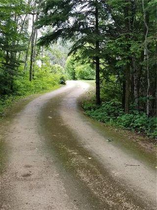 Photo 18: 34 Southwood Bay: Lac Du Bonnet Residential for sale (R28)  : MLS®# 1816602