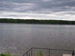Photo 16: 34 Southwood Bay: Lac Du Bonnet Residential for sale (R28)  : MLS®# 1816602