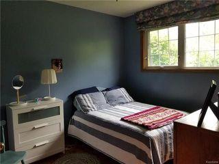 Photo 9: 34 Southwood Bay: Lac Du Bonnet Residential for sale (R28)  : MLS®# 1816602
