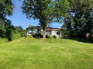 Photo 19: 34 Southwood Bay: Lac Du Bonnet Residential for sale (R28)  : MLS®# 1816602
