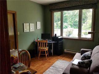 Photo 2: 34 Southwood Bay: Lac Du Bonnet Residential for sale (R28)  : MLS®# 1816602