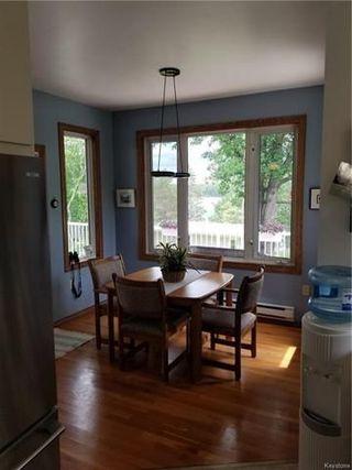 Photo 4: 34 Southwood Bay: Lac Du Bonnet Residential for sale (R28)  : MLS®# 1816602