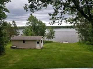 Photo 14: 34 Southwood Bay: Lac Du Bonnet Residential for sale (R28)  : MLS®# 1816602