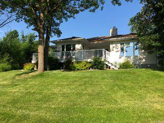 Photo 20: 34 Southwood Bay: Lac Du Bonnet Residential for sale (R28)  : MLS®# 1816602