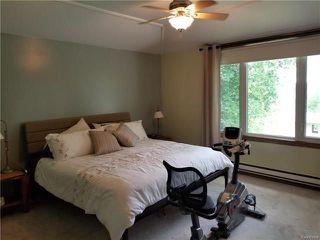 Photo 7: 34 Southwood Bay: Lac Du Bonnet Residential for sale (R28)  : MLS®# 1816602