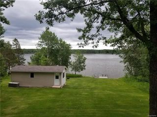 Photo 13: 34 Southwood Bay: Lac Du Bonnet Residential for sale (R28)  : MLS®# 1816602
