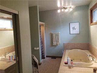 Photo 10: 34 Southwood Bay: Lac Du Bonnet Residential for sale (R28)  : MLS®# 1816602