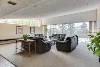 Photo 16: 1605 11307 99 Avenue in Edmonton: Zone 12 Condo for sale : MLS®# E4117226