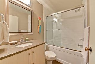 Photo 9: 1605 11307 99 Avenue in Edmonton: Zone 12 Condo for sale : MLS®# E4117226