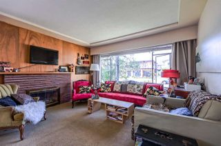 Photo 4: 453 E 11TH Street in North Vancouver: Central Lonsdale House for sale : MLS®# R2283438